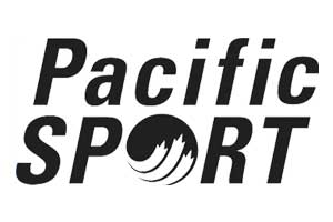 Pacific Sport