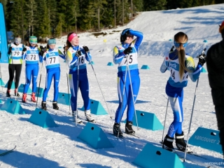 Teck Coast Cup #1 2015, Whistler Olympic Park - Photo: seatoskyphoto.ca